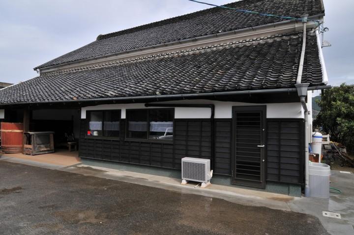 赤松館_0014