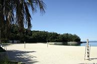 マリンパークビーチ